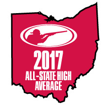 oh-2017-all-state-patch