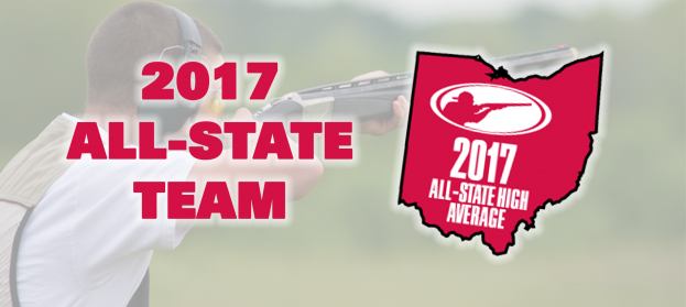 oh-all-state-2017