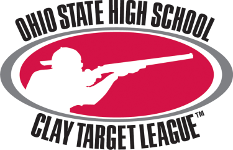 Ohio State High School Clay Target League