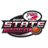 2018-State-Tournament-Logo_Ohio-State