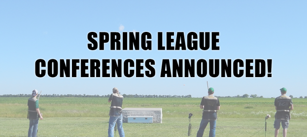 SpringLeagueTrapConferences2018-2
