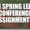 2021-conference-web-header-1